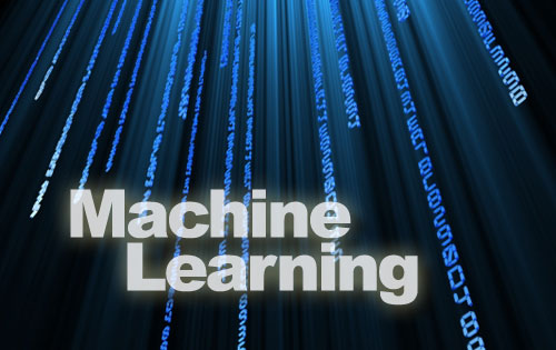 Machine_Learning