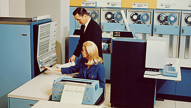 us__en_us__ibm100__system_360__360genrl_color_620x3501